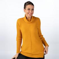 Pullover - Regular Fit - Rolli