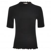 Shirt - Slim Fit - Ripp-Optik