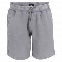 Shorts - Comfort Fit - unifarben