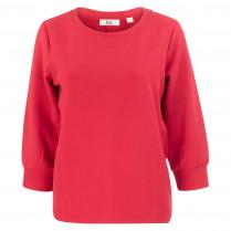Sweatshirt - Oversized - Crewneck