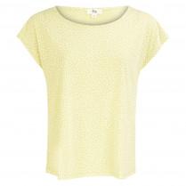Shirt - Loose Fit - Dot-Prints