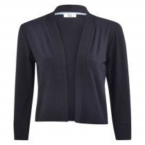 Bolero - Regular Fit - Jersey