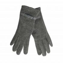 Handschuh - Melange