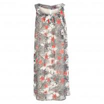 Kleid - Comfort Fit - Flowerprint