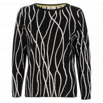 Pullover - Regular Fit - Crewneck
