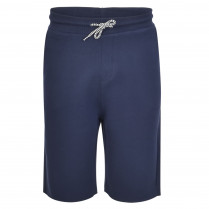 Shorts - Comfort Fit - unifarben