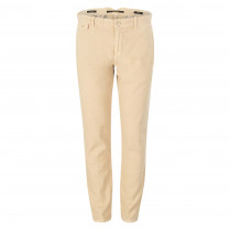 Chino - Rob-J - DS Smart Linen Stretch