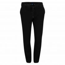 Joggpant - Tapered Fit - House BS Super Jersey