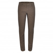 Hose - Slim Fit - Rob