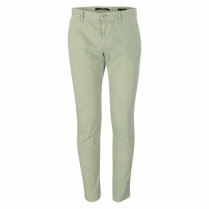 Chino - Slim Fit - Rob