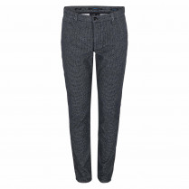 Chino - Tapered Fit - Steve