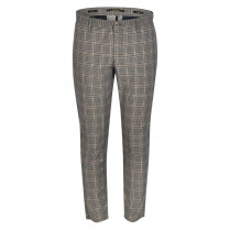 Hose - Slim Fit - Rob Double Check