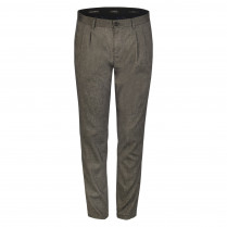 Hose - Slim Fit - Ceramica