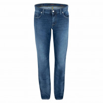 Jeans - Regular Fit - Pipe-DS Refibra