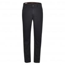 Jeans - Slim Fit - Stretch-Qualität