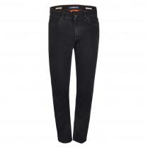 Jeans - Regular Fit - Pipe 100000