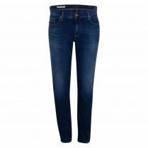 Jeans -Regular Fit - Pipe DS Dual FX Lefthand Denim