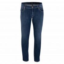 Jeans - Tapered Fit - Robin BI-Stretch