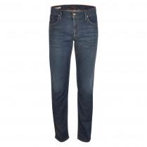 Jeans - Regular Fit - 5-Pocket-Style 100000