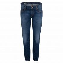 Jeans - Tapered Fit - Slipe Vintage