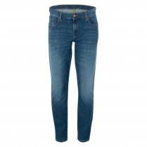 Jeans - Slipe - DS Sustainable Denim