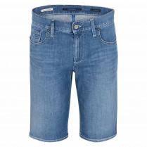 Shorts - Tapered Fit - Slipe-K