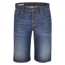 Shorts - Regular Fit - Slipe-K