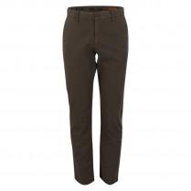 Jeans - Slim Fit - Minicheck 100000