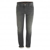 Jeans - Pipe - Modern Fit 100000