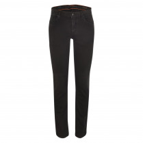Jeans - PIPE - Slim Fit