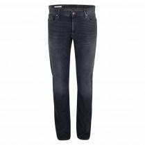 Jeans - Regular Fit - Pipe