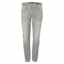 Jeans - Slipe - DS Coloured Vintage
