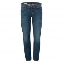 Jeans - Slipe - DS Coloured Vintage