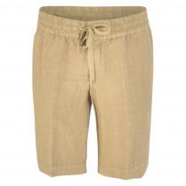 Shorts - Regular Fit  - House K