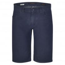 Shorts - Regular Fit - Pipe-K