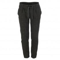 Joggpants - Tapered Leg - Stretch-Qualität