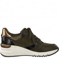Sneaker - 25mm