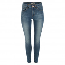 Jeans - Skinny Fit - Anita