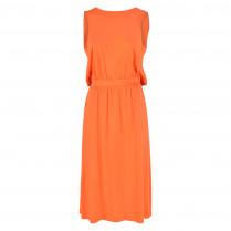 Kleid - Regular Fit - Layla