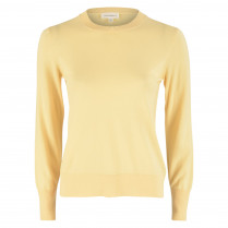 Pullover - Regular Fit - Aalice
