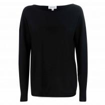 Pullover - Regular Fit - Ladaa