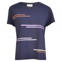 T-Shirt - Loose Fit - Neela