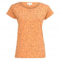 T-Shirt - Regular Fit - Livaa