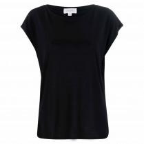 T-Shirt - Loose Fit - Jilaa