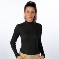 Pullover - Slim Fit - Alaani