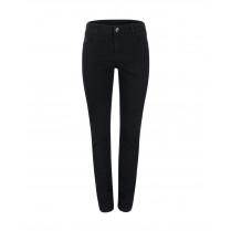 Jeans - ZURI - Slim Fit 219531