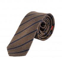 Krawatte - Seide 100000