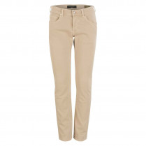 Jeans - John  - Slim Fit 100000