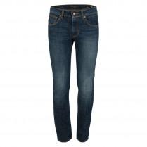 Jeans - John - Slim Fit