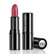 Lippenstift Brigitte 4g - 4.75€/1g
